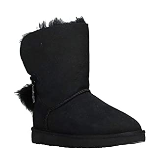 UGG Classic Charm Boot, Boot for Women. 4