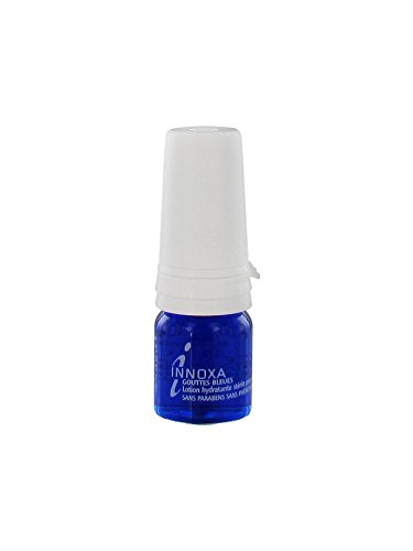 Innoxa Gouttes Bleues 10 ml