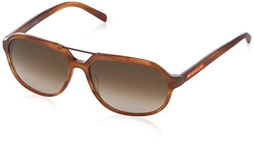 jil-sander-lunette-de-soleil-js685s-ovale-234-havana-tortoise