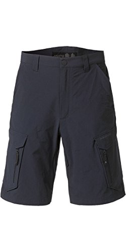 2016-musto-essential-uv-fast-dry-shorts-navy-se0791