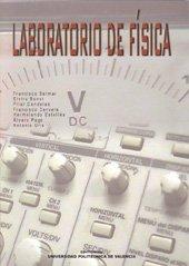 Laboratorio de Física (Académica) por Francisco Belmar Ibáñez