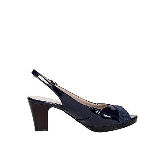 Cinzia Soft IAB311874 Sandalo Donna Blu