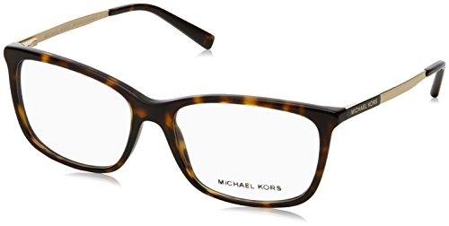 Michael Kors Vivianna Ii MK4030 C54 3106 Brillengestelle
