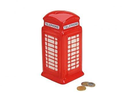 hucha-cabina-telefonica-hucha-ceramica-19-x-9-x-9-cm