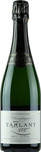 Tarlant Champagne Zero Nature