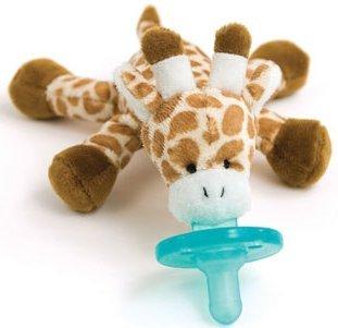 wubbanub-giraffe-kids-infant-child-baby-products-bebe-nourrisson-enfant-jouet