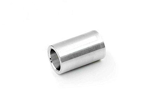 Modify Hybrid Bearing Bushings Steel Silicon Nitride Airsoft
