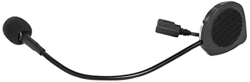 TWIINS D1LSA - Auriculares Bluetooth