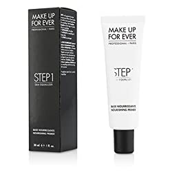 Make Up For Ever Step 1 Skin Equalizer - 4 Nourishing Primer 30ml/1oz