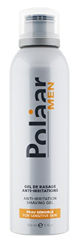 polaar-men-gel-de-afeitado-anti-irritations-a-la-thalassiosira-antarctica-150-ml