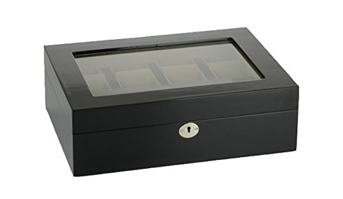 adorini-uhrenbox-deluxe-vitrine-fur-8-uhren-manschettenknopfe-schmuck-hohe-qualitat-lebenslange-gara