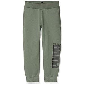 PUMA Rebel Bold Pants FL Pantalón