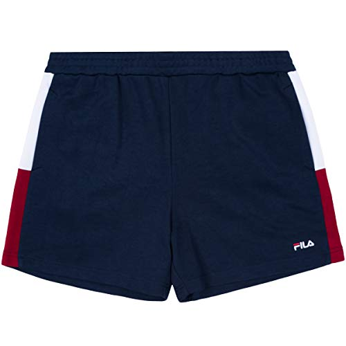 Fila Men's Carlos Shorts