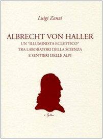 Diritto europeo dei coloni e insediamenti Walser nel Medioevo-Europäisches kolonistenrecht und Walseransiedlung im Mittelalter