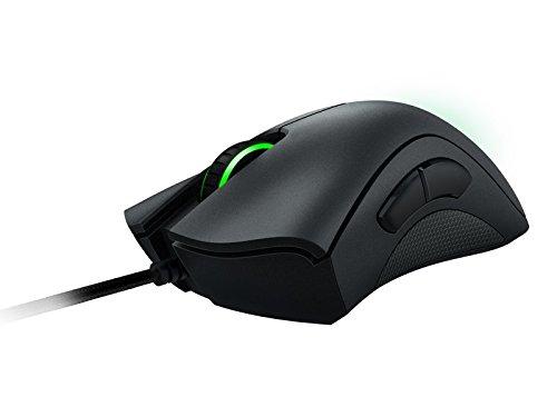 razer-deathhead-chroma-usb-optical-10000dpi-right-handed-black-mice-usb-play-pressed-buttons-tires-o