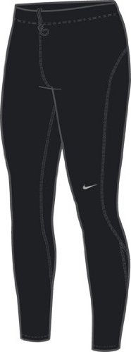 Nike 828245-019, Zapatillas Deporte Mujer, Gris Cool