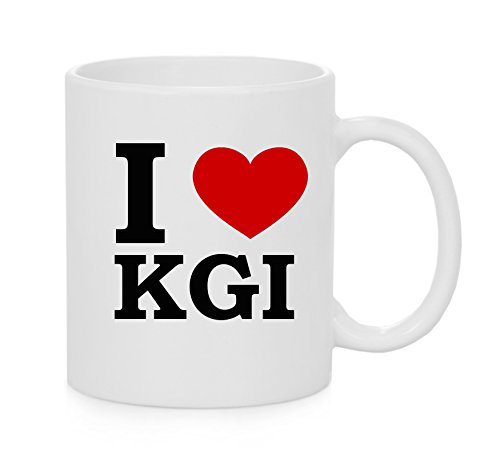 i-heart-kgi-amour-officielle-mug