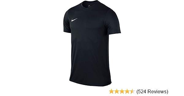 2a24e4b05 Nike Men's Park VI Park VI T-shirt