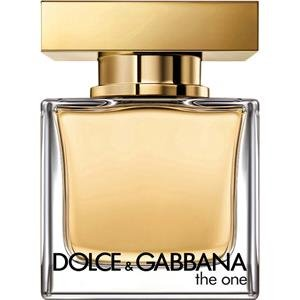 Dolce & Gabbana The One Eau De Toilette 30 ml