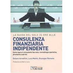 31pQidPIxuL. AC UL250 SR250,250  - L'evoluzione della consulenza finanziaria in Italia