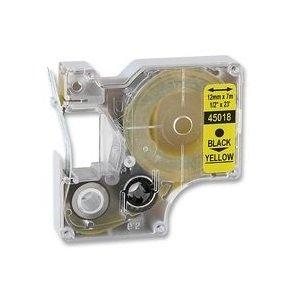 1-ruban-etiquette-dymo-d1-45018-12mm-x-7m-noir-sur-jaune