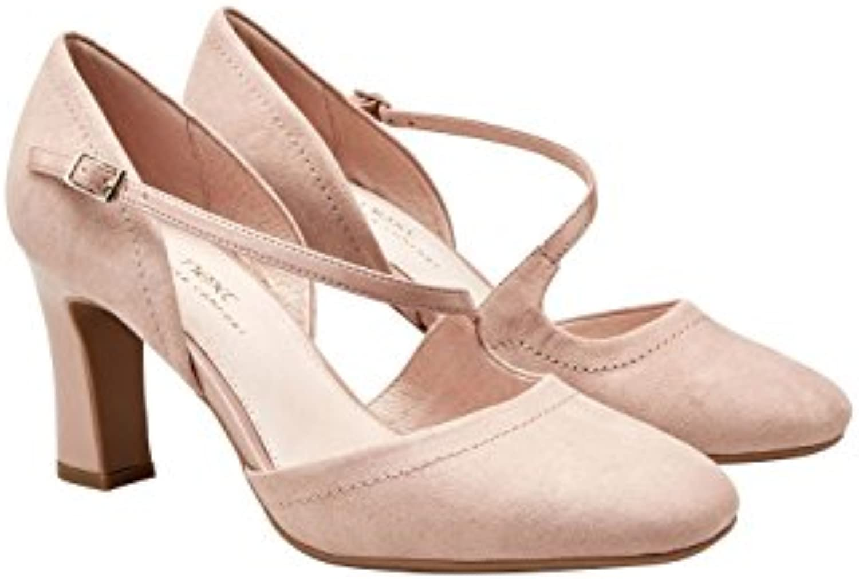 Homme / femme next Femme Chaussures Chaussures Femme Babies AsymétriquesB07D5DKKSZParent Cadeau idéal pour toutes les occasions excellent Entreprise directe 91a9c9