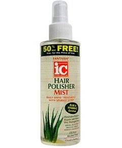 Fantasia IC Hair Polisher Mist 178ml