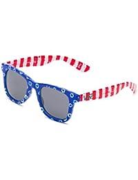 Suchergebnis auf für: Vans Brillen