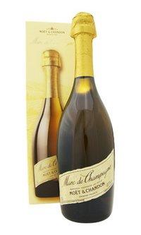 moet-chandon-grappa-marc-de-champagne-070-lt