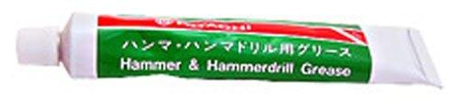 Hitachi 3084710.25-pound martillo grasa para demolición y martillos perforadores