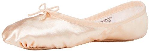 bloch-prolite-satin-girls-ballet-shoes-pink-pink-75-child-uk-275-eu-us-child-75