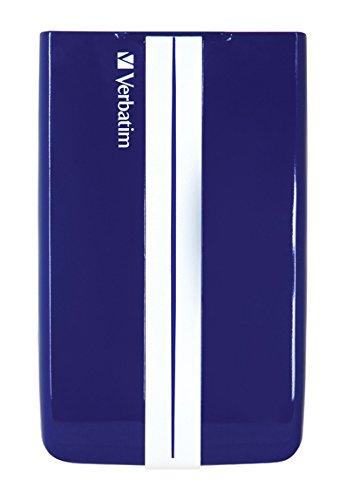 verbatim-storen-go-gt-superspeed-53089-superspeed-externe-festplatte-2tb-635cm-25-zoll-usb-30-blau-w