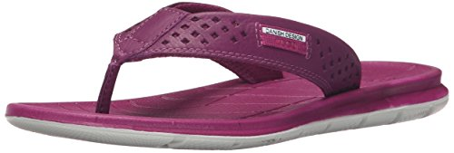 ecco-womens-intrinsic-toeffel-ladies-multisport-outdoor-shoes-fuchsia-fuchsia1055-5-55-uk