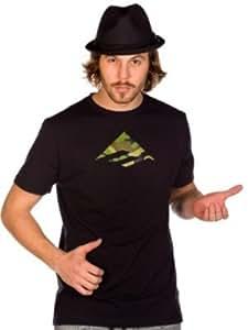 T-Shirt Men Emerica Triangle Fill 12.0 T-Shirt