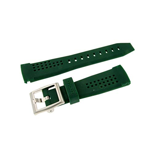 Stealth 300 Armband grün