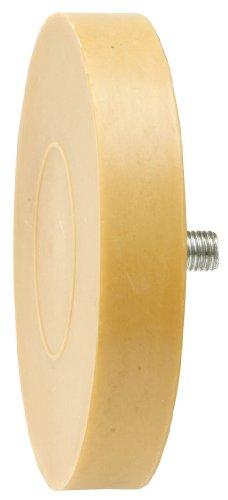 KS Tools 515.1285 Lot de disques gommes nettoyage 6 pièces