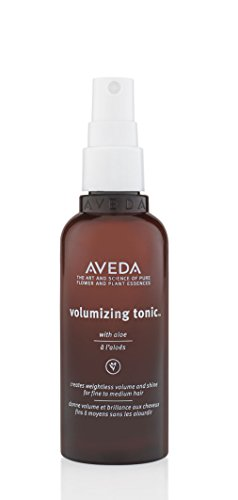 AVEDA Volumizing Tonic 100 ml Verleiht dem Haar am Ansatz Volumen