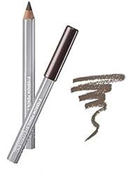 Maybelline Eye Studio Eyebrow Pencil BR-1 Natural Dark Brown 1 Piece
