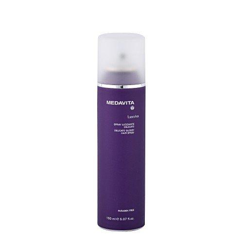 Medavita Lenghts Luxviva Spray de brillo delicado 150ml