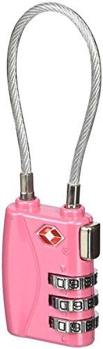 anticaros-3-dial-tsa-combinacin-cable-equipaje-cerraduras-candado-para-escuela-puertas-viajes-equipa