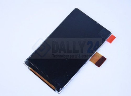 LCD Display für LG KU990 KC910 KE998 Ku990 Lcd