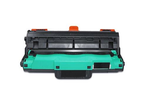 Hp Color Laser Jet 2550l Toner (Bildtrommel / Drumkit / Fotoleiter / Trommeleinheit kompatibel zu HP Color Laserjet 2550 / 2550 L / 2550 LN / 2550 N / 2800 Series / 2820 / 2820 AIO / 2840 / 2840 AIO, 1x black / schwarz, 20.000 Seiten, ersetzt Q3964A / 64A)