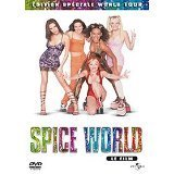 Spice World - The Movie