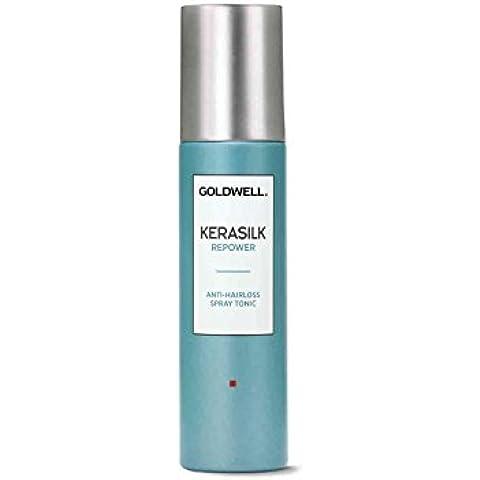 Goldwell Kerasilk RePower Anti-Hairloss Spray Tonic 125ml (13253)