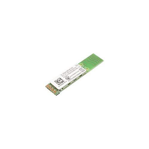 HP Ersatzteil Inc. Bluetooth Module 4.0 Bulk, 655792-001-RFB (Bulk Bluetooth 4.0 Module w/EDR - NO Cable) -
