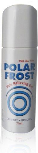 gr-lanes-polar-frost-roll-on-75ml