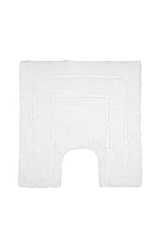 casilin-caress-contour-wc-algodon-60-x-60-cm-color-blanco