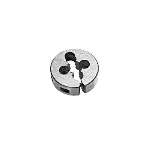 Gyros Kreisel 92–21224Schraubenschlüssel High Speed Stahl sterben 12–24, 1Außen Durchmesser
