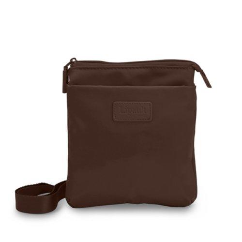 lipault-paris-medium-cross-body-bag-espresso-one-size