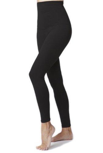 tlc-sport-leggings-skinny-basic-donna-nero-48